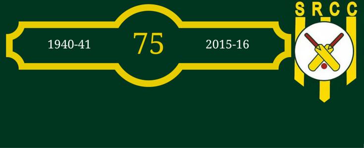 Season 2015 / 2016